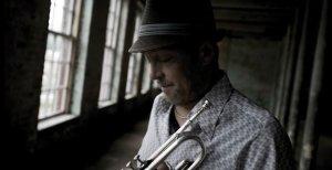 Jazz Sous Les Pommieeq